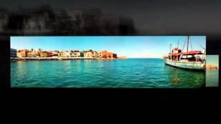 Рэтимно остров Крит     (K@ntoni Video)(, 2016-02-15T17:12:48.000Z)