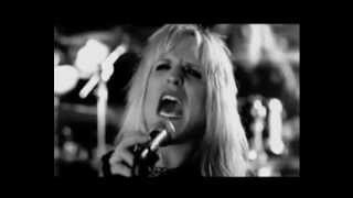 Watch Crashdiet Tomorrow video