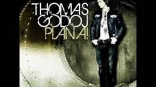 Thomas Godoj Autopilot aus dem Album Plan A