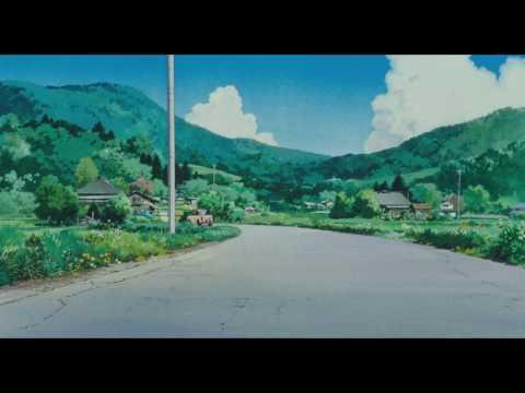 Miyako Harumi - Ai wa Hana, Kimi wa sono Tane