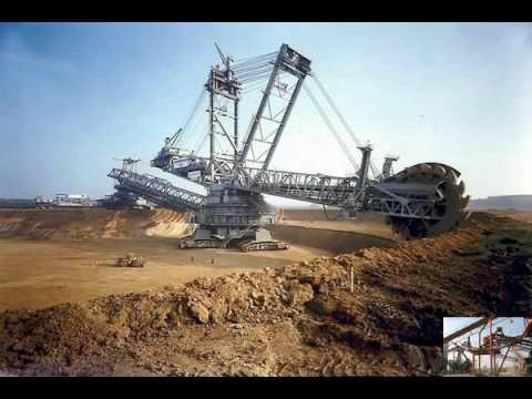 Cement plant in dubai