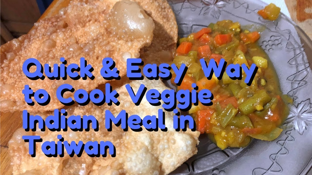 What to cook in a quick way