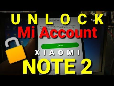 xiaomi-note-2-lupa-akun-mi
