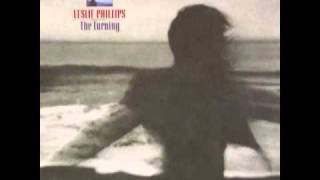 Watch Leslie Phillips River Of Love video