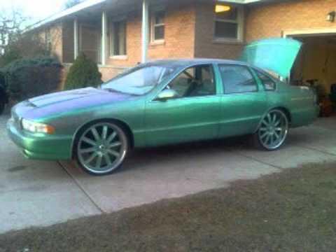 Cheap Classic Cars For Under 5 000 >> Find Custom 2010 Chevrolet Malibu Cardomain :Acura Car Gallery