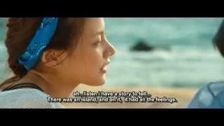 Video love summer 2011 movie clip Baifern Nam island story download MP3, 3GP, MP4, WEBM, AVI, FLV Oktober 2017