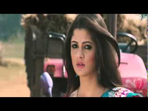 Bindaas Trailer   HQ Webmusic IN