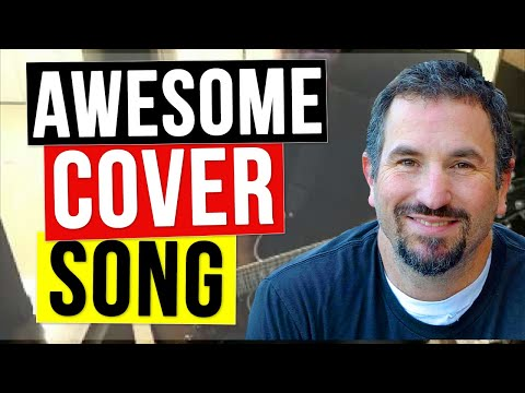 Barlow Girl Hallelujah Light Has Come Cover By Chad Garber Youtube