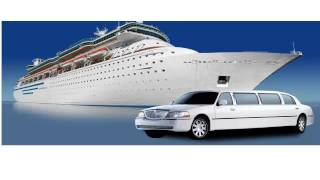 Orlando Airport to Port Canaveral 407-207-5466 Orlando to Port Canaveral