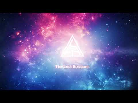 """""""Surrender"""" - Letters From The Fire - The Lost Sessions"""