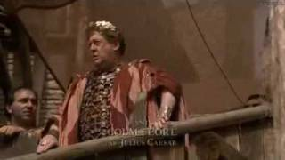 Empire (Mini-series 2005) Part 1-3 (XviD asd)_clip0.avi