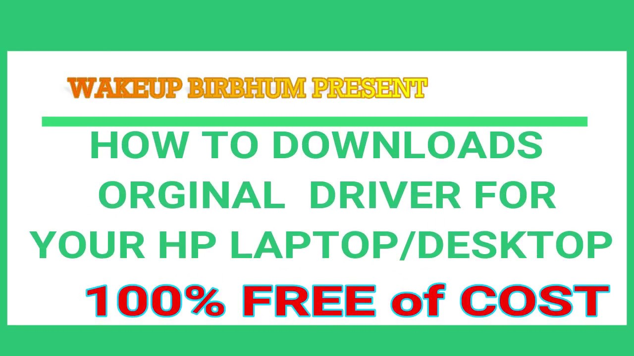 HP 9030 DRIVERS download