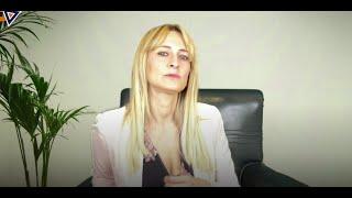 MULTINFORMA Mentis - L'importanza della motivazione nello studio di un amministratore di condominio