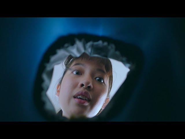 【宇哥】令华人教育界举座哗然、热议不断的台湾悬疑片《你的孩子不是你的孩子:孔雀》