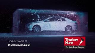 Interest Free Finance on Car Repairs with Thurlow Nunn