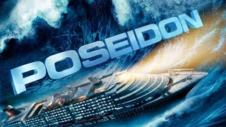 Poseidon - Trailer HD deutsch