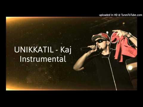 Unikkatil - Kaj (Instrumental)