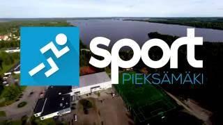 Sport Pieksämäki