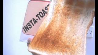 INSTA-TOAST from JML