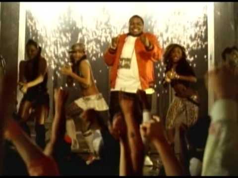 Sean Kingston - Beautiful Mashup - An Earworm Mashup