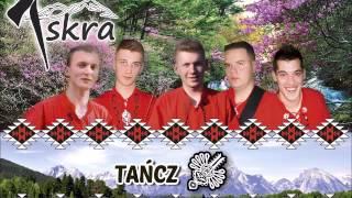 Iskra - Winobranie