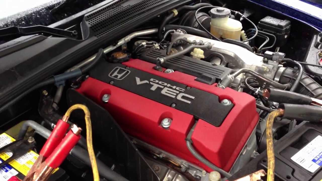 honda  engine tranny  sale  miles youtube