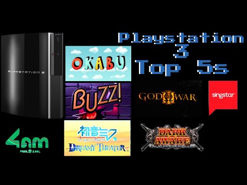 top-5-karaoke-ps3-games