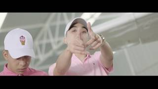 Sigo Siendo El Mismo - Eirian ft Mc Davo x Derian (Vídeo Oficial)