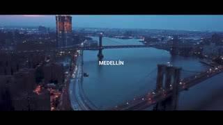 Culpables - Karol G Ft. Anuel AA (Video Oficial)