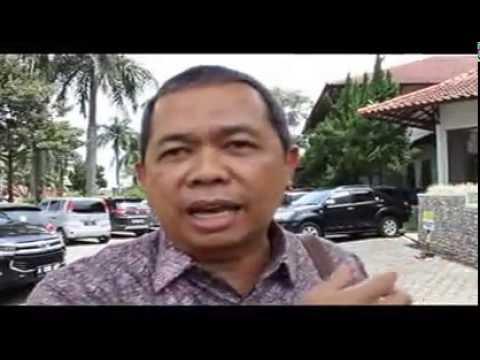 Pernyataan Ketua OJK  Cirebon, Lutfi TENTANG PT. CSI GROUP