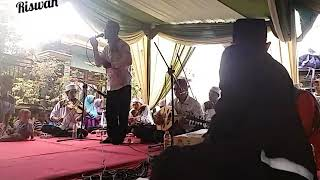 Lagu Gambus - Ya badrotim (Gus Aly)