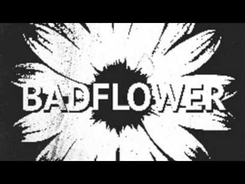 Badflower - Sexy And I Know It
