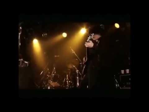 鴉-karasu-  巣立ち  【Live】