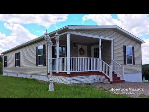 Hopwood Village - Homes for sale in Hopwood, PA