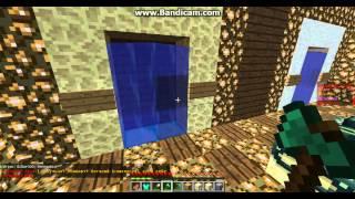 Сервера Майнкрафт 1 5 2 с Fly - YouTube