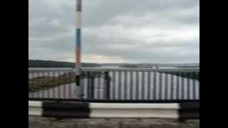 Мое слайд-шоу - поездка к Азовскому морю.Фото из окна автомобиля 2013 год(Это видео создано в редакторе слайд-шоу YouTube: http://www.youtube.com/upload. Скоро лето 2014 года.Хочется снова съездить..., 2014-03-04T01:54:18.000Z)