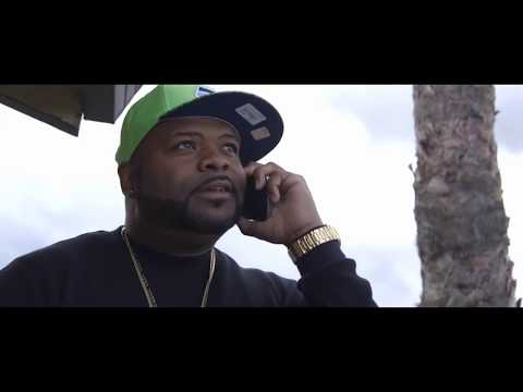 """Cuzin P """"Dolla At A Time""""  Ft Foreign Fred X Adam  (Official Video)prod by dononthetrack"""