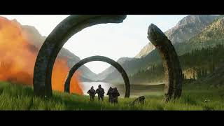 TOP 20 BEST Upcoming Games of 2018 & 2019 (PS4, XBOX ONE, PC) Cinematics Trailers  New Games