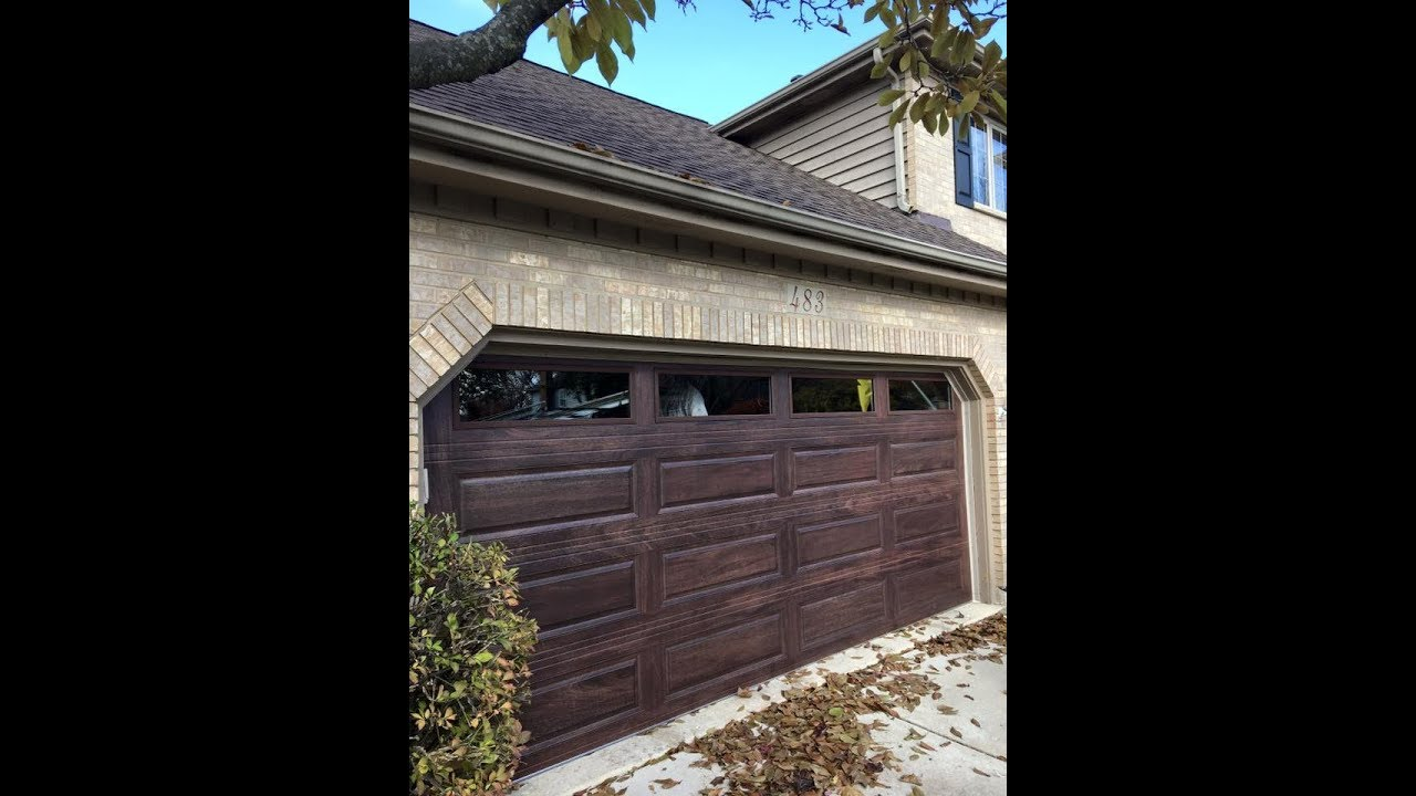 4283 accents garage doors by chi with plain glass top 630 271 4283 accents garage doors by chi with plain glass top 630 271 9343 rubansaba