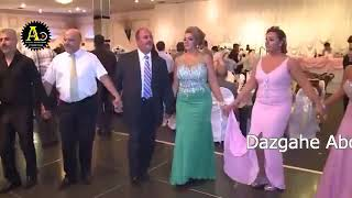 Sosyete Arap Kadınları Düğünde