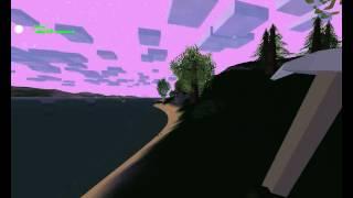 №2 Видео урок по Unturned!Как сделать костёр
