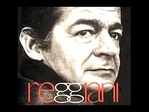 Serge Reggiani  '  Ma Liberté  '
