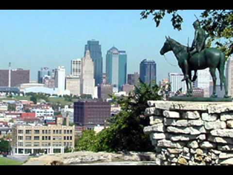 Community Partnerships and the Kansas City, Mo., Health Department