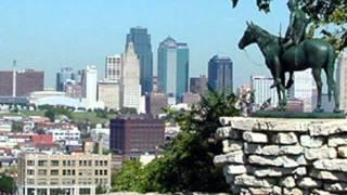 Community Partnerships and the Kansas City, Mo., Health Department