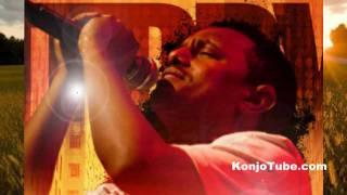 Teddy Afro New Song - Wude 2011  ቴዲ አፍሮ አዲስ ሙዚቃ - ውዴ