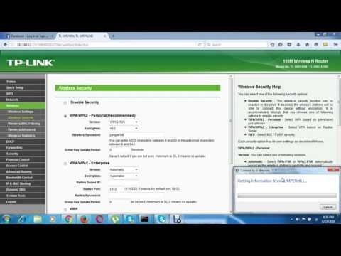 HOW TO GET A DYNAMIC IP ADDRESS FROM TP-LINK ROUTER | TP-LINK DHCP CONFIGURATION