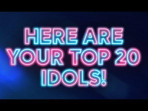 Meet The Top 20! - American Idol 2019 On ABC