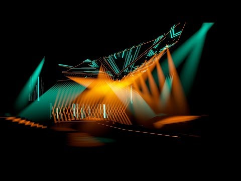 Vectorworks 2019: Entertainment