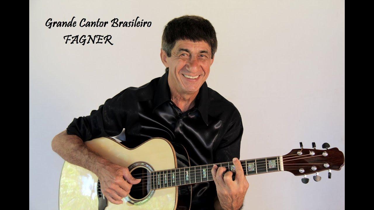 RAIMUNDO FAGNER BAIXAR CD DO