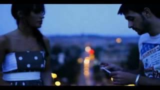 Eva Kade - Ладони (Skydan remix)
